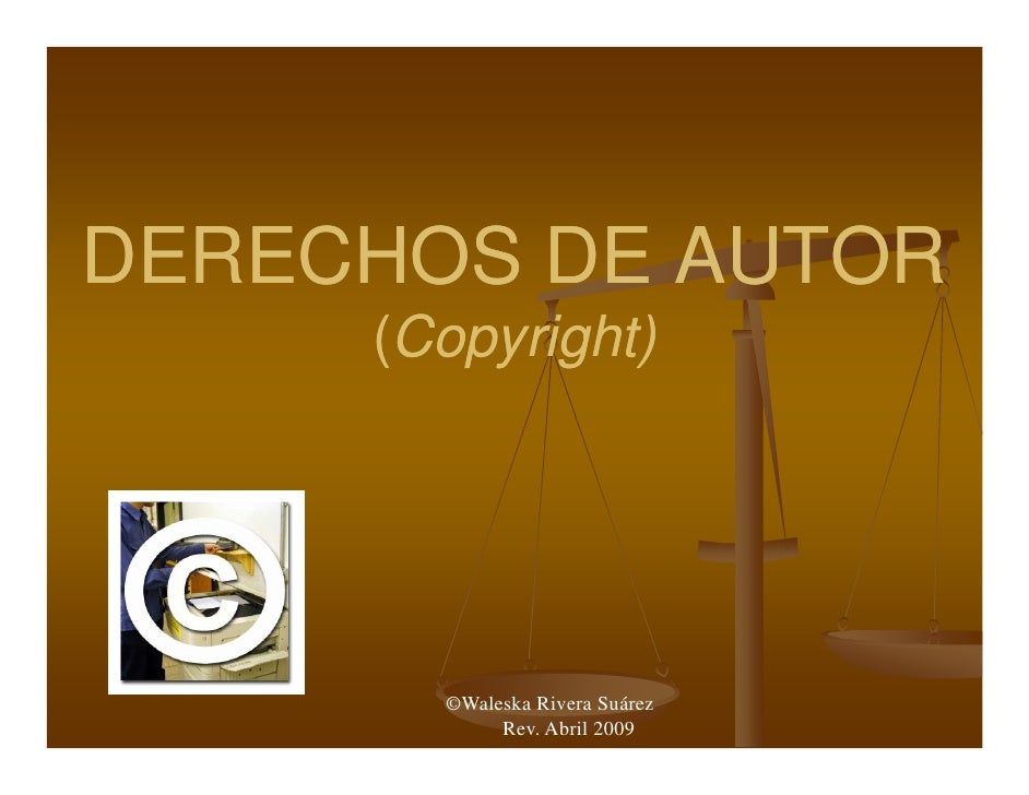 Derechos de autor08