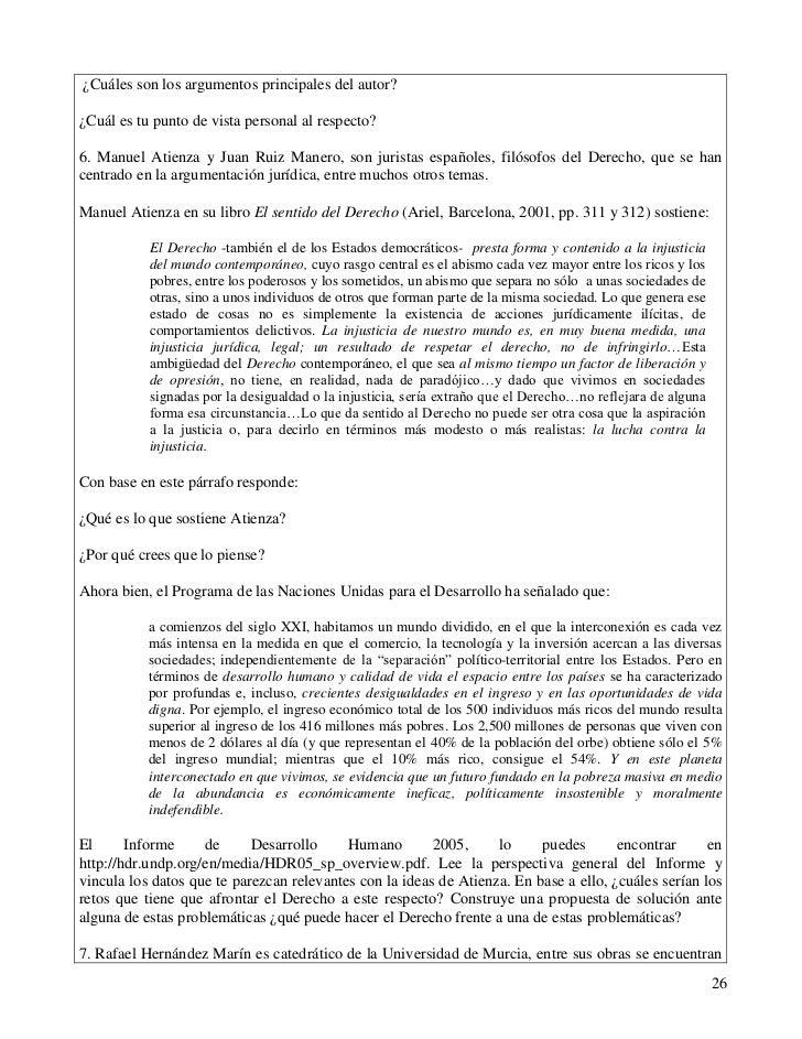 Matrimonio Romano El Rincon Del Vago : Libro filosofia del derecho juan manuel teran pdf