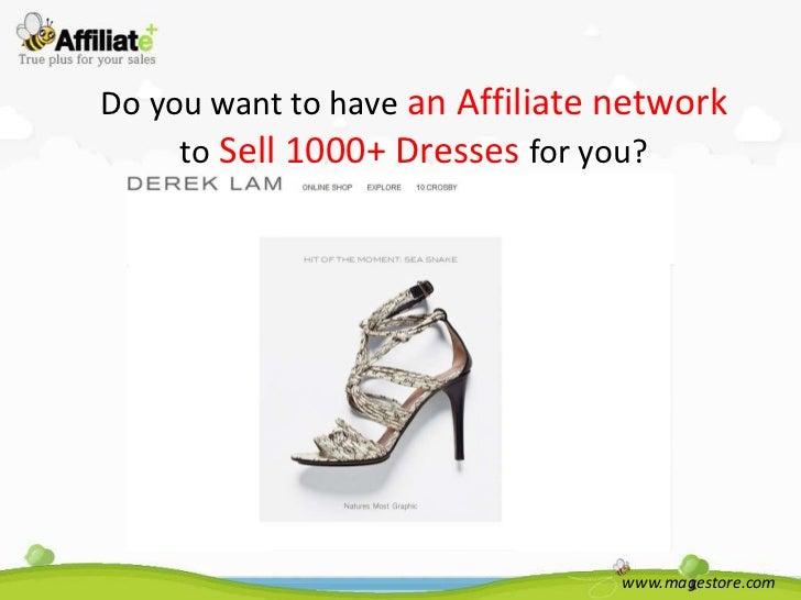 Dereklam.com affiliate plus-magestore