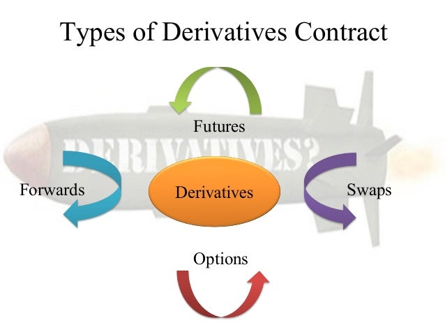 advantages and disadvantages of different types of contracts The pros and cons of hiring: employee vs independent contractor  advantages to hiring  discussion-about-the-advantages-and-disadvantages-of-hiring-an.