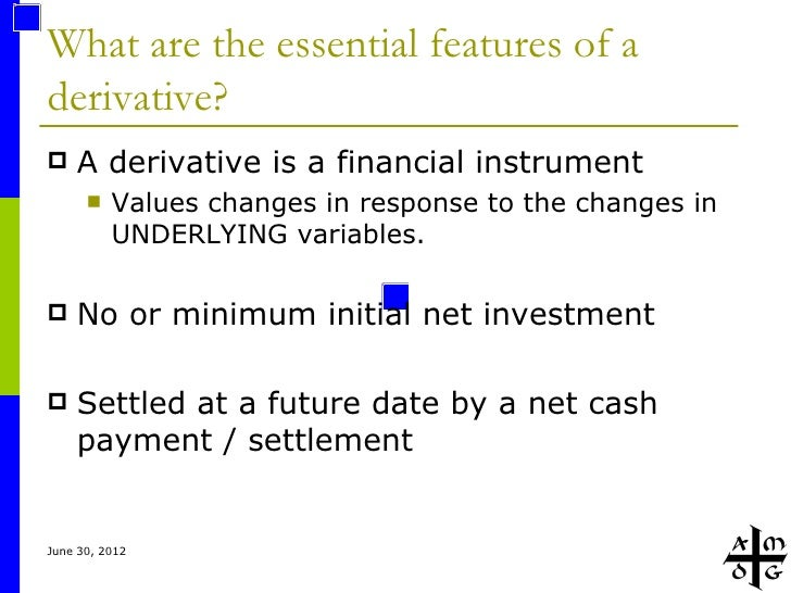 Binary options ladder strategy yahoo finance