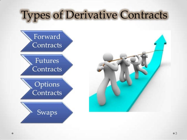 contracts derivatives Renewable power purchase agreement contracts rebecca gruss james barker dale jekov deloitte & touche llp  - is it a derivative under fas 133.