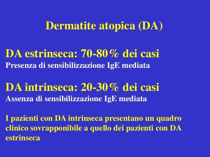 Sintomi di psoriasi e trattamento da erbe