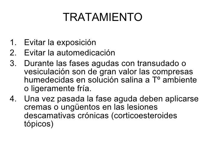 El tratamiento de la psoriasis al cubo