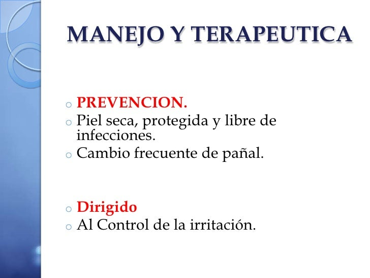 La omega 3 a la psoriasis y las dermatitis