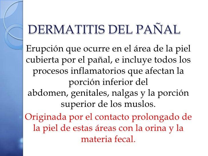 El tratamiento de la psoriasis por la depuración de la sangre