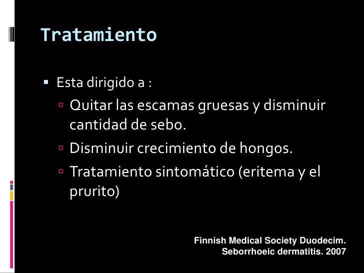Psihosomatika la psoriasis el tratamiento