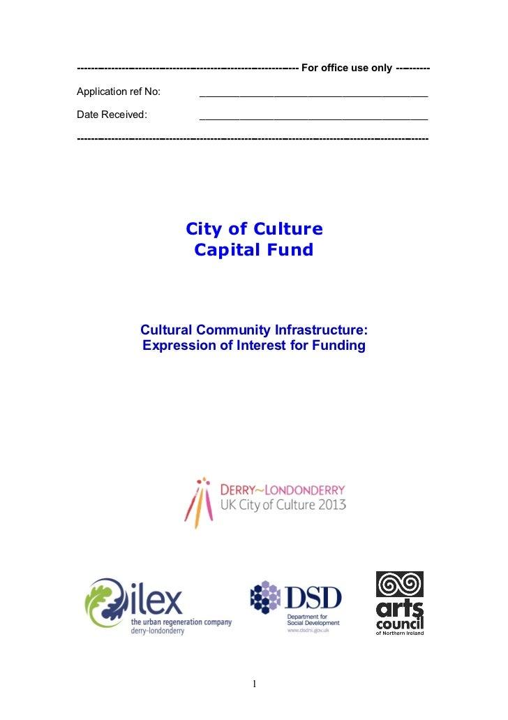 Des 809 dpw capital_bid_city of culture 2013