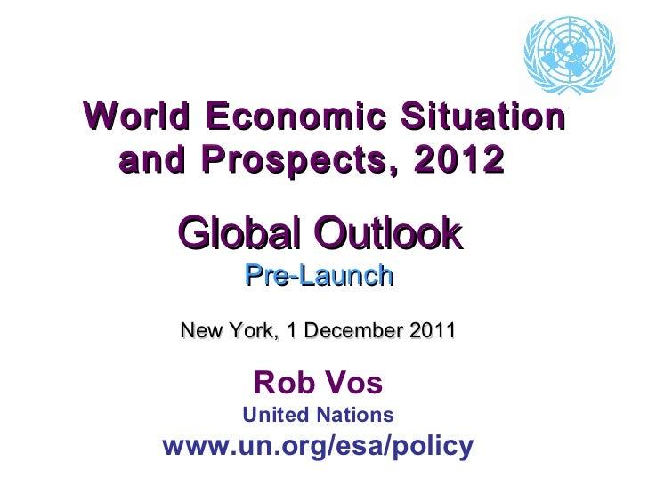 WESP 2012_Pre-Release