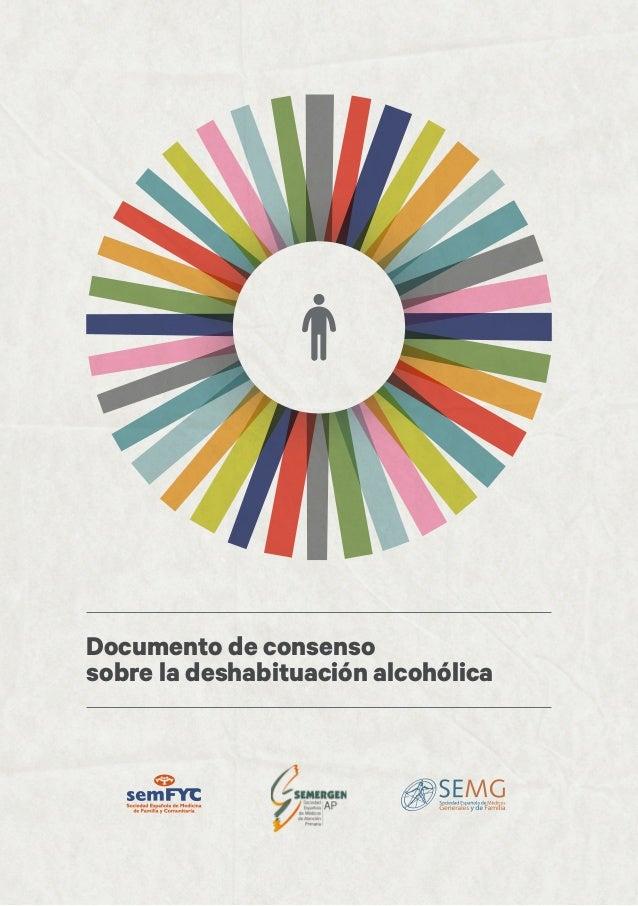 Como reducir el hígado los preparados del alcoholismo
