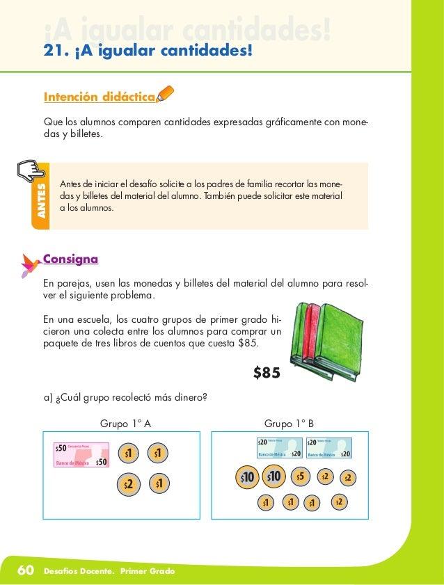 El calculador el valor calórico de la alimentación para el adelgazamiento