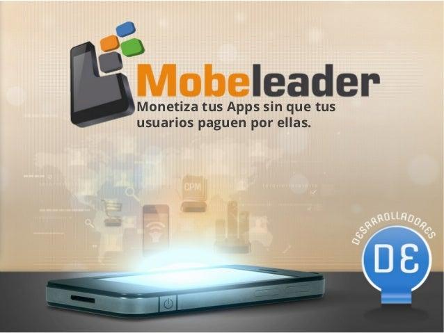 Desarrolladores_Monetización_de_Apps_con_Publicidad_in-App