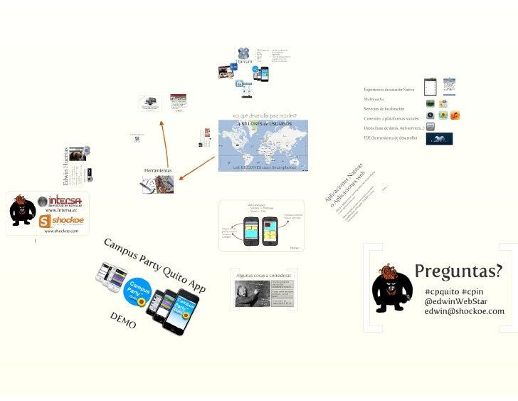 Desarrollo de apps nativas titanium