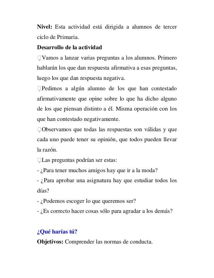 garage door ideas - DESARROLLO DE LAS HABILIDADES SOCIALES