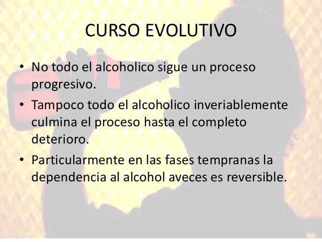 El tratamiento del alcoholismo gratis tomsk