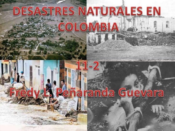El instituto geo fisco de la universidad javeriana enconvenio con la firma consultora colombiana S.A ., estatrabajando en ...