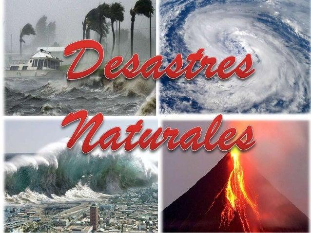 Los ciclones En meteorología ciclón usualmente suele aludir a vientos intensos acompañados de tormenta; aunque también des...