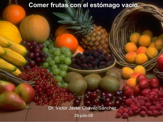 Desayunar+con+frutas.ppt