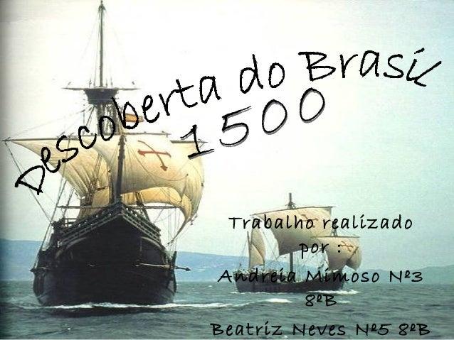 Desberta do-brasil-1228330121931496-9