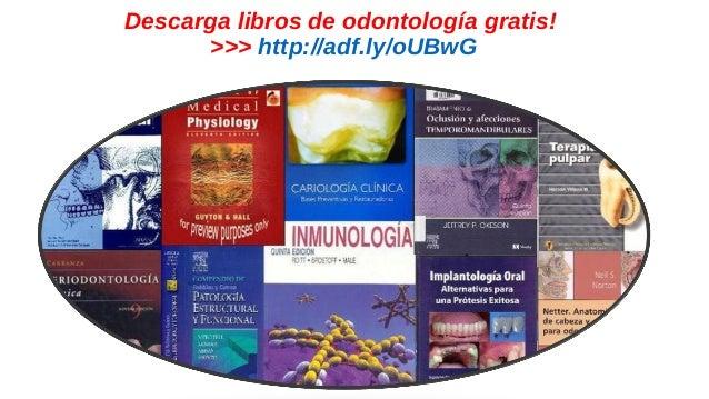 Manual De Odontologia Basica Integrada