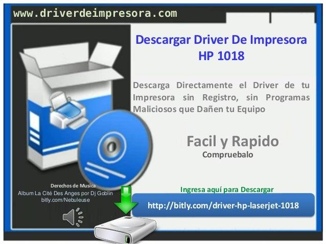 www.driverdeimpresora.com                                        Descargar Driver De Impresora                            ...