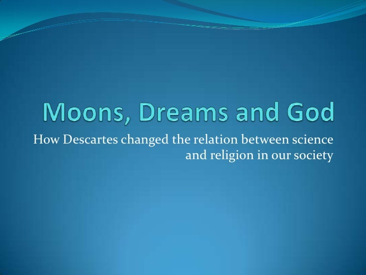the relationship between science and religion We also provide resources for anyone interested in a general exploration of the relationship between science international society for science and religion (issr.