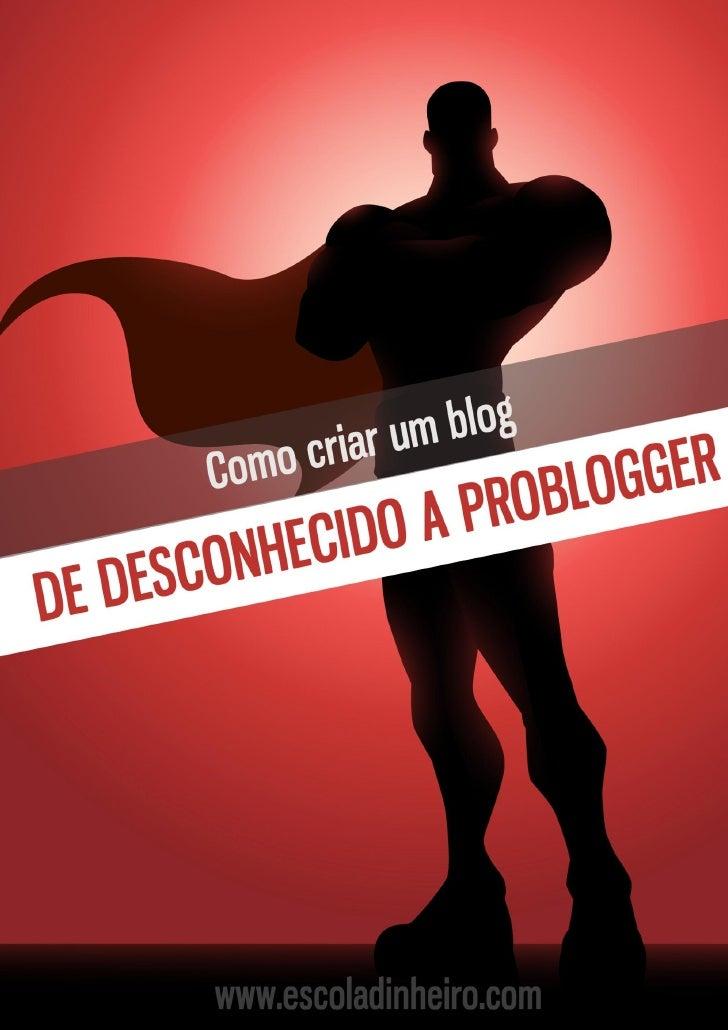 ESCOLA DINHEIRO   DE DESCONHECIDO APROBLOGGER                                      1