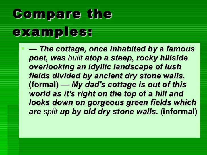 descriptive essay of a landscape Get your cheap landscape architecture essays just in two clicks best free samples will be in your hands with topics what you need.