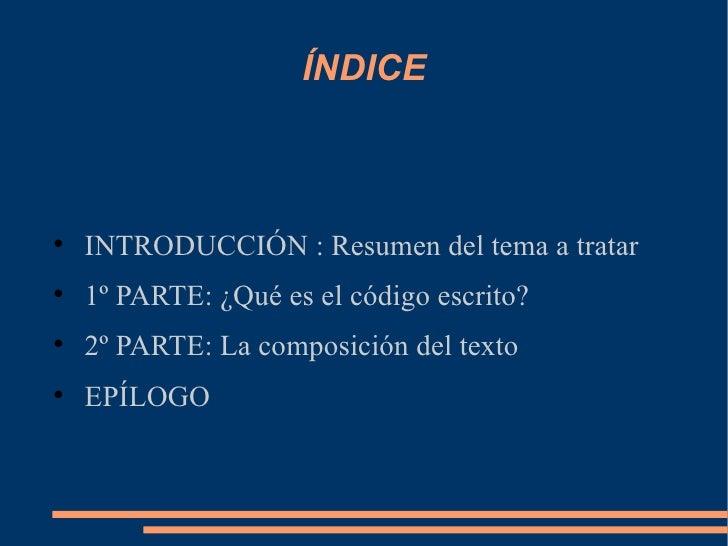 Describir-El-Escribir-Daniel-Cassany-1 1 .pdf