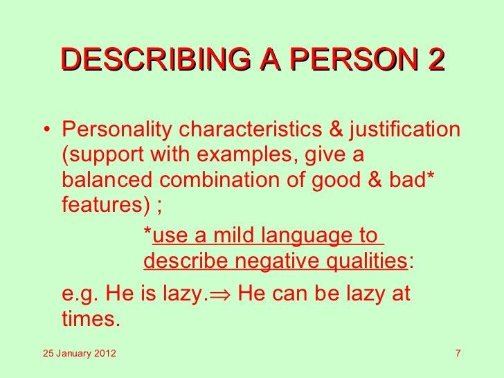 sample of a descriptive essay essay a descriptive essay on a
