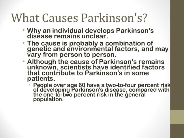 parkinsons disease a report on achieving better adjustments to home living Neurology solutions offers deep brain stimulation dbs neurology solutions offers dbs troubleshooting opinion about programming to achieve better.