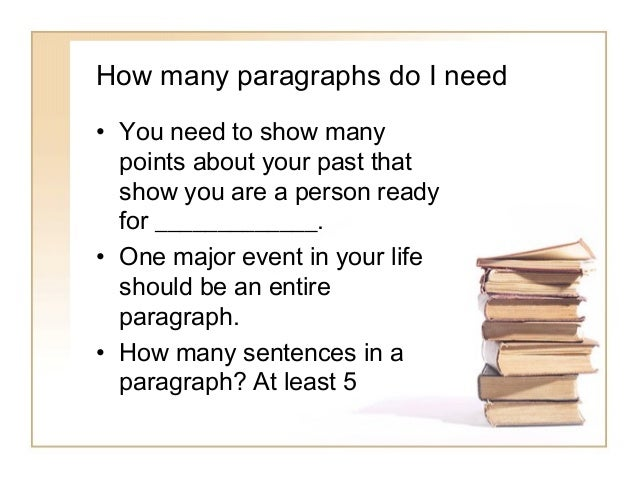 significant events in life essays We provide excellent essay writing a significant event in my life essay service good political science essay topics 24/7 enjoy proficient essay writing and custom writing essay on mexican americans services provided by professional academic writers learn how to write a narrative essay by h a.