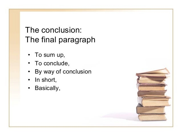 John steinbeck research paper