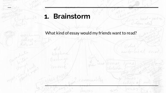 descriptive essays on event or festivals Tips for writing effective narrative and descriptive essays: having trouble describing a person, object, or event for your narrative or descriptive essay.