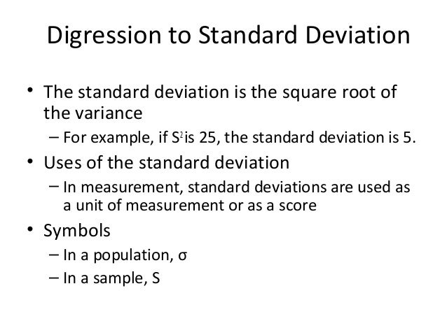 a description of skewness when a distribution of asymmetrical or lacks symmetry For example, if the skewness (which measures the deviation of the distribution from symmetry) is clearly different from 0, then that distribution is asymmetrical, while normal distributions are perfectly symmetrical.