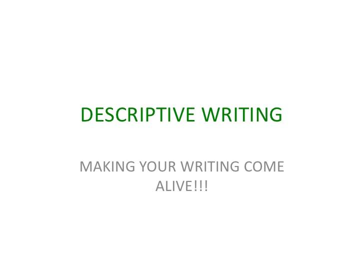 Types of Essays - Udemy Blog