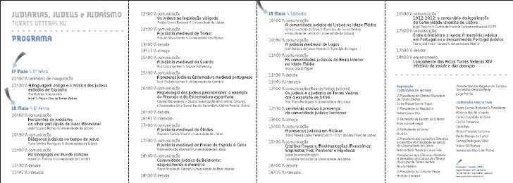 Desdobrável miolo_cvs.pdf_