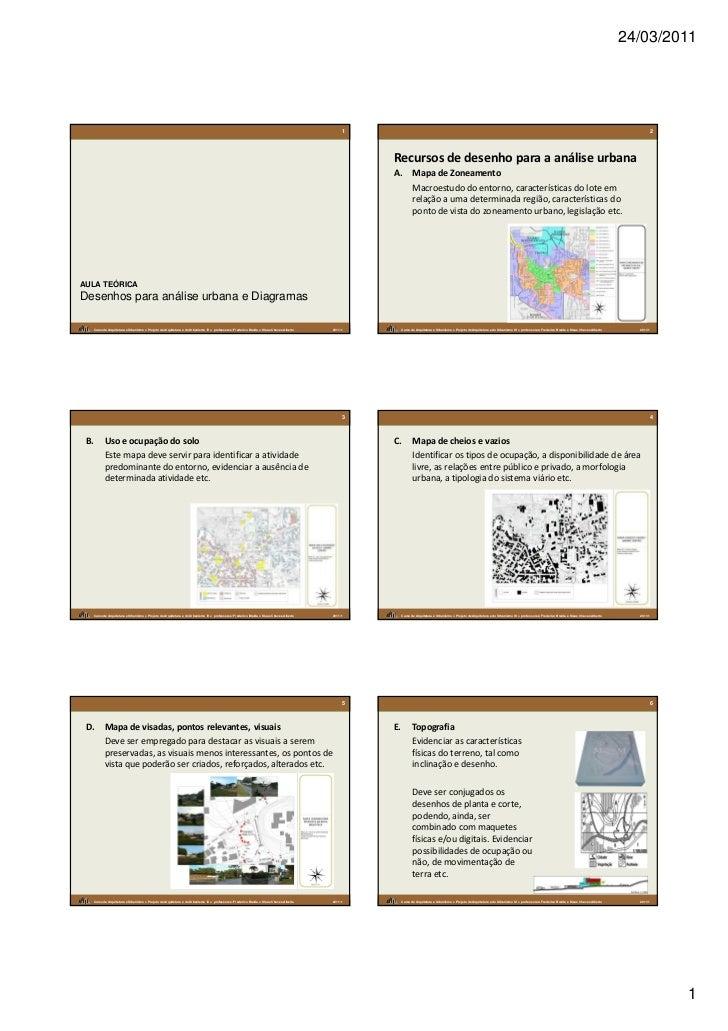 Desenhos de-análise-e-fluxograma