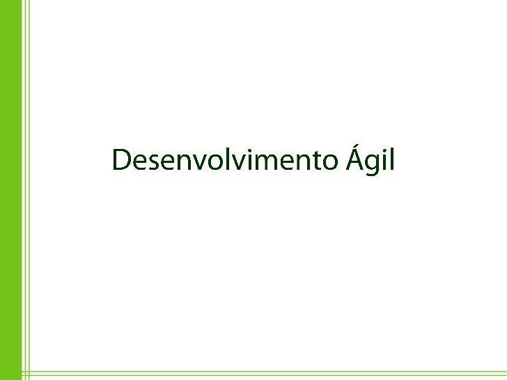 www.institutomaturi.com.br