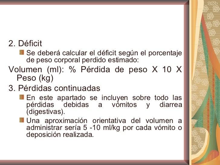 pastillas naturales para adelgazar rapido en colombia