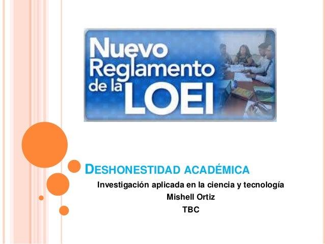 Reglamento A La Ley Orgnica De Educacin Intercultural