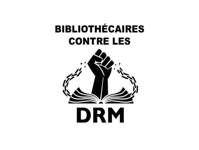 Des idées libres dans des livres libres