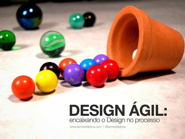 DESIGN X ARTE