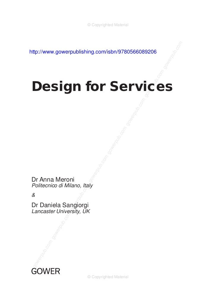 Design for-services-sect1