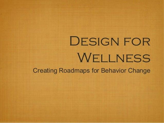 Design for-wellness-wiad-v7