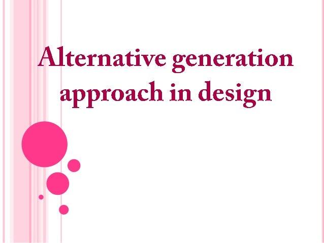 Design 3rd y.pptx 1