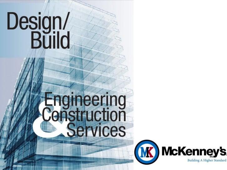 Design Build Engineering & Construction Services - Atlanta Georgia, North Carolina, Florida, Alabama, Virginia, Louisiana