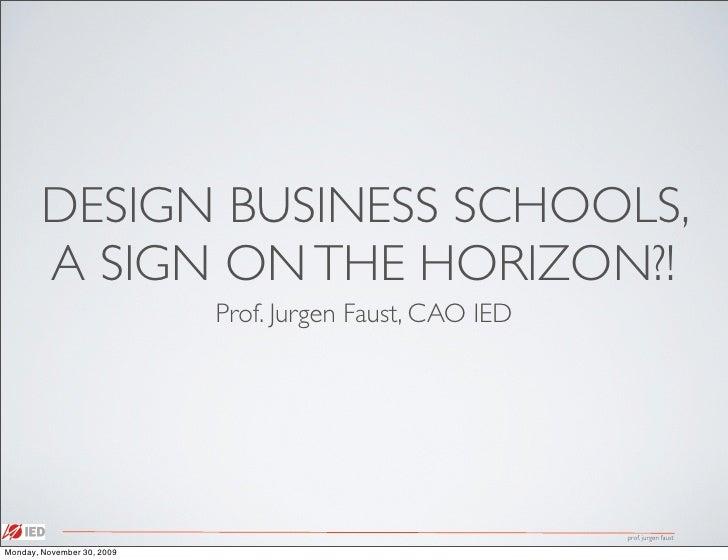 Design Business Hong Kong