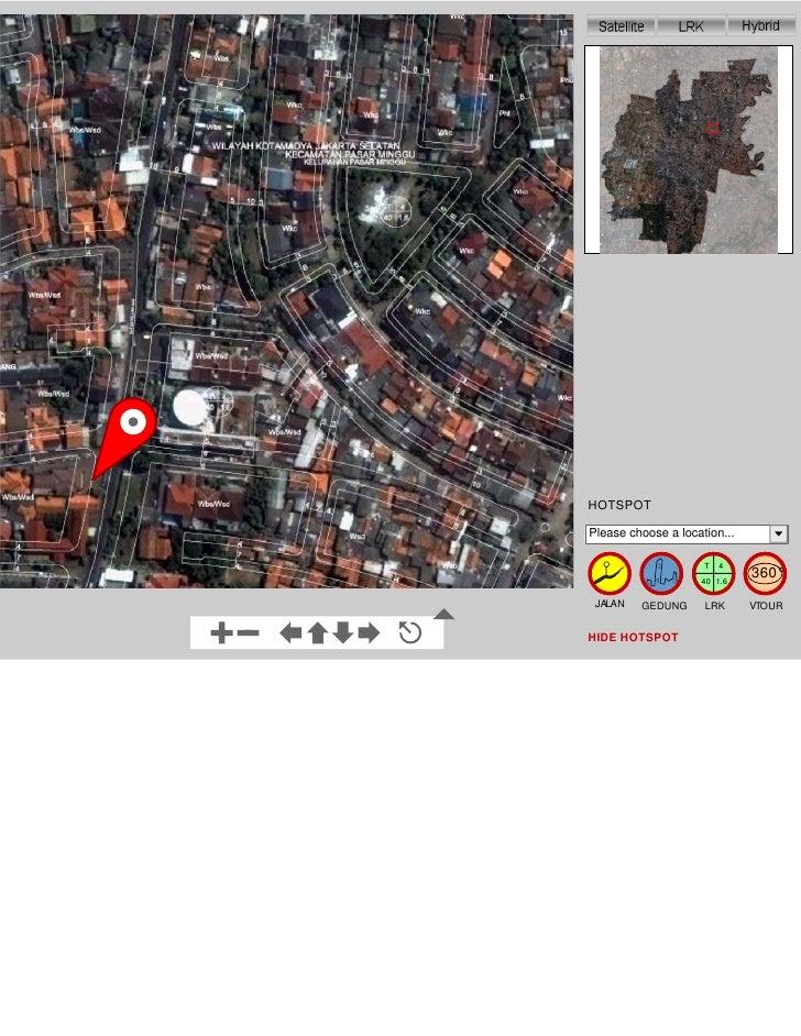 HOTSPOT  Please choose a location...                       T   4                     40 1.6                               ...
