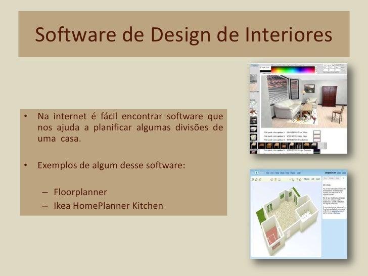 curso de decoracao de interiores em uberlandia:Design de interiores